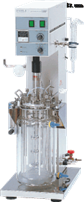 发酵罐MBF-500ME