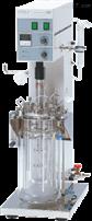 发酵罐MBF-1000ME