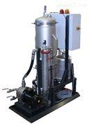 贺德克HYDAC流体维护过滤和护理系统
