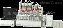 DDS-1410反应量热仪