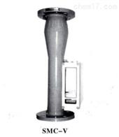 SMCpt88计(紧凑型)官网川崎KAWAHIpt88计原装进口