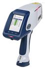 今晚六彩现场开奖结果_S1 TITAN 300  600德国布鲁克(Bruker)手持式X荧光光谱仪