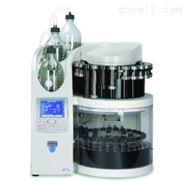 Dionex™戴安快速溶剂萃取仪