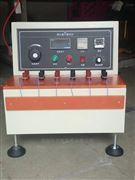 GB2099.1插头温升试验仪