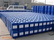 中央空调清洗剂高效板式换热器除垢剂锅炉