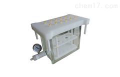 JC-GX-24S固相萃取仪