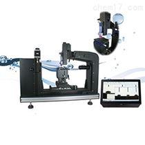 SL200KS自动型接触角测量仪