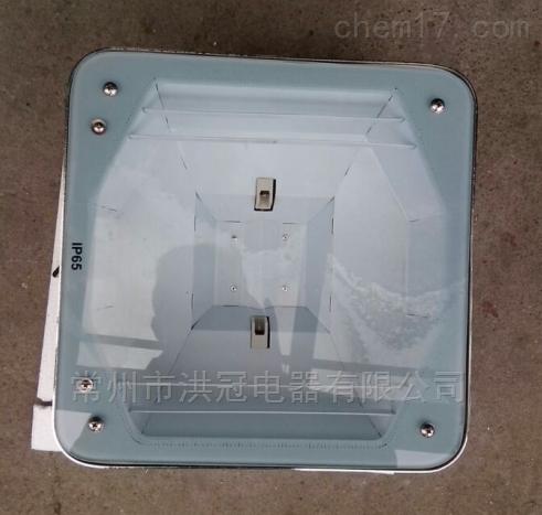 飞利浦mini300加油站灯150W嵌入式罩棚灯
