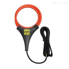 S200FS200F 柔性线圈电流传感器