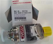 贺德克电子压力开关EDS8446-2在线报价