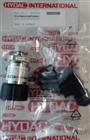 全国现货出售hydac压力传感器HDA4745
