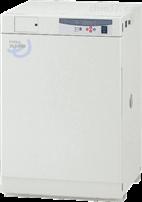 生化培养箱SLI-400