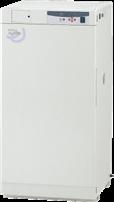 生化培养箱SLI-700C