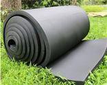 桂林B1级橡塑保温管批发价格