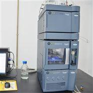 二手WATERS沃特斯UPLC超高压液相色谱仪