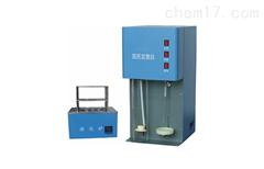 JC-DN-04C凯氏定氮仪