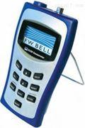 美國BELL5170/5180高斯計磁場測試儀