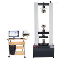 济南恒旭微机控制电子弹簧压力试验机
