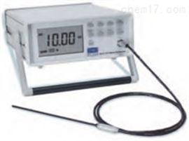 美国BELL 6010高斯计/特斯拉计磁场测试仪