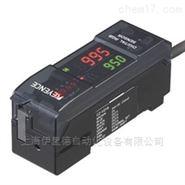 基恩士KEYENCE光纤传感器 CZ-V21AP