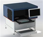 NIMO MATRIX批次測量-人工晶體