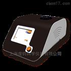 MP120全自动熔点仪