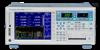 WT3000E横河WT3000E功率分析仪