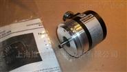巴鲁夫传感器BTL7-S512-M0175-B-S32