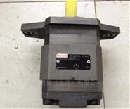 R900932136 全新原装正品力士乐齿轮泵