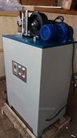 GLM-5透水路面砖钢轮式耐磨试验机出厂价