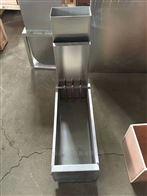 L型GJ/T283-2012不锈钢自密实混凝土L型试验仪