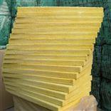 白城外墙防水岩棉板品牌
