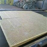 南京阻燃岩棉板价格表