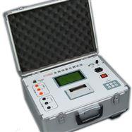 GSBB-IV全自动变比组别测试仪