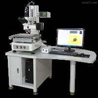 PZ-3020MA测量分析显微镜