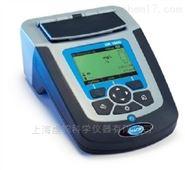 DR1900便攜式分光光度計