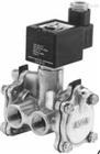 纯进口美国ASCO电磁阀