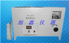 1572石油产品馏程测定器1572-st