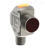 美国邦纳BANNER激光对比度传感器原装进口