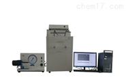 自动润滑油氧化安定性测定器