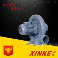 CX-150A透浦式鼓风机