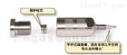 KJ0-4282通用保护柱套