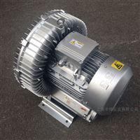 XK18-I2高压鼓风机