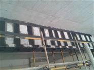 徐州专业碳纤维加固公司(有资质企业)