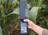 LAM-A葉面積測定儀