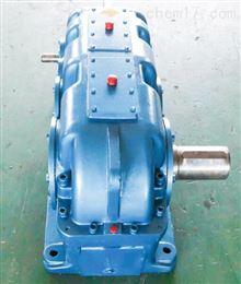 泰兴:ZSY250-22.4-1减速机