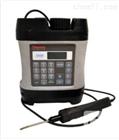 美国有毒性气体阐发仪便携式有毒气体检测仪