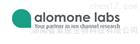Alomone代理