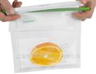 BagClip® range 密封夹