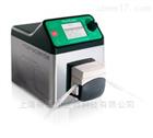 FlexiPump液体分装泵